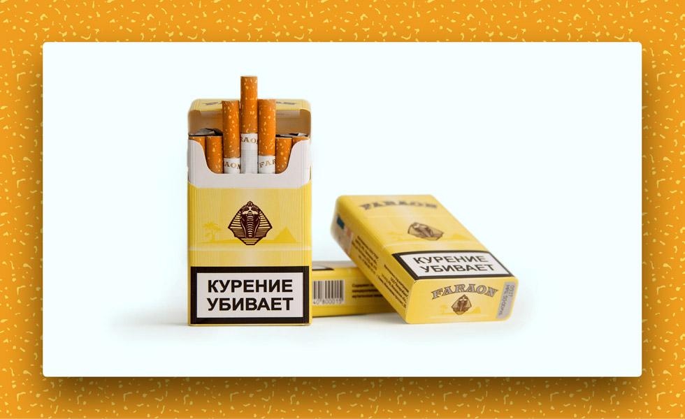 сигареты фараон купить в нижнем новгороде